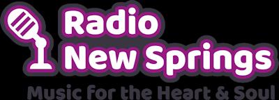 Radio New Zealand National   iHeartRadio