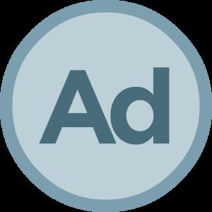 AutoDuck