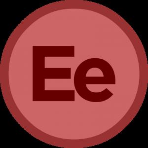 Early Extro