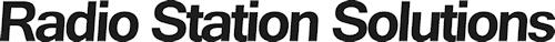 RadioStationSolutions.com