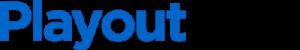 PlayoutONE Radio Automation