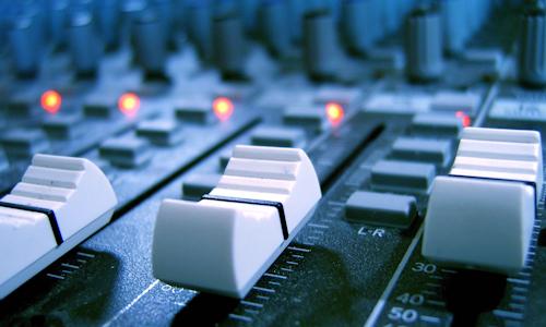 radio station profit lower costs