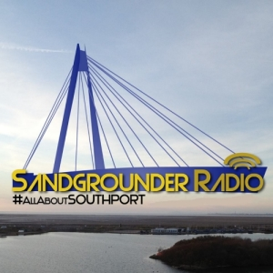 sandgrounder radio southport dab